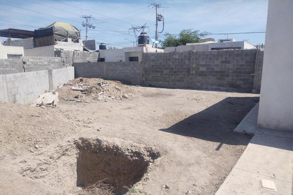 Foto de casa en venta en etzatlan 234, analco, ramos arizpe, coahuila de zaragoza, 0 No. 02