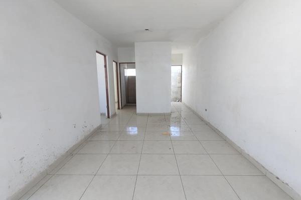 Foto de casa en venta en etzatlan 234, analco, ramos arizpe, coahuila de zaragoza, 0 No. 04
