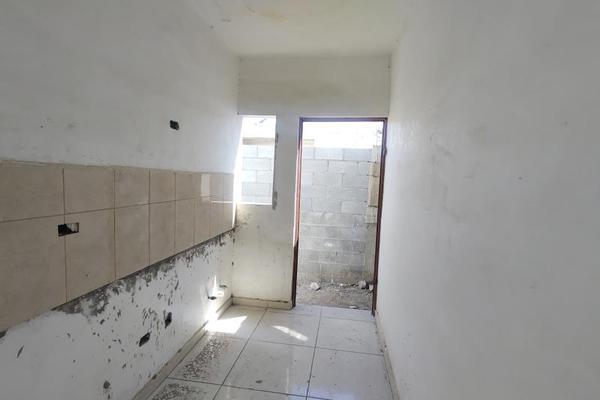 Foto de casa en venta en etzatlan 234, analco, ramos arizpe, coahuila de zaragoza, 0 No. 05