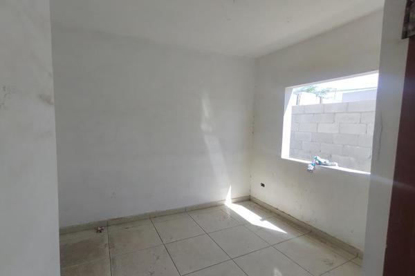 Foto de casa en venta en etzatlan 234, analco, ramos arizpe, coahuila de zaragoza, 0 No. 07