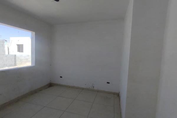 Foto de casa en venta en etzatlan 234, analco, ramos arizpe, coahuila de zaragoza, 0 No. 08