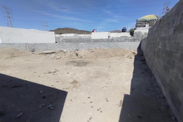 Foto de casa en venta en etzatlan 234, analco, ramos arizpe, coahuila de zaragoza, 0 No. 10