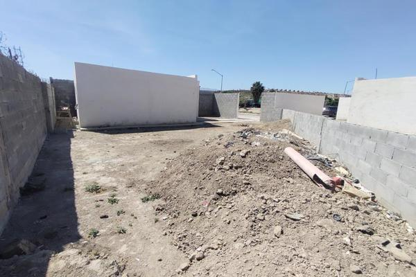 Foto de casa en venta en etzatlan 234, analco, ramos arizpe, coahuila de zaragoza, 0 No. 11