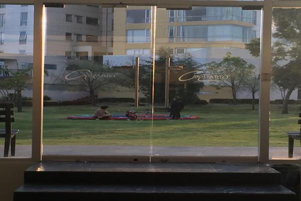 Foto de departamento en venta en eucalipto , la retama, huixquilucan, méxico, 0 No. 15