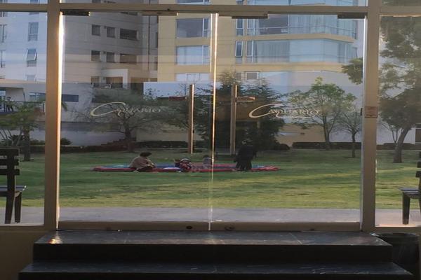 Foto de departamento en venta en eucalipto , la retama, huixquilucan, méxico, 0 No. 24