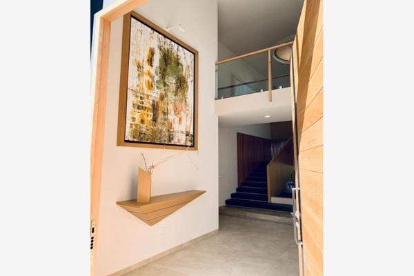 Foto de casa en venta en eucaliptos 1927, jurica, querétaro, querétaro, 19951255 No. 03