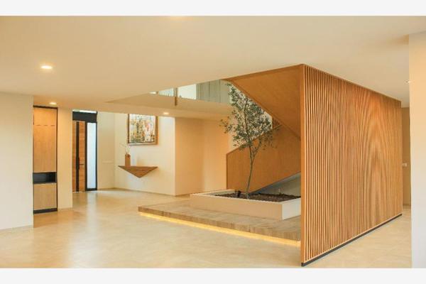 Foto de casa en venta en eucaliptos 1927, jurica, querétaro, querétaro, 19951255 No. 05