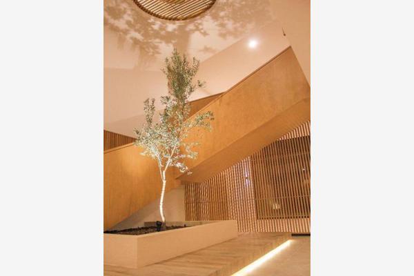 Foto de casa en venta en eucaliptos 1927, jurica, querétaro, querétaro, 19951255 No. 06