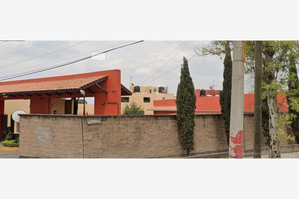 Foto de casa en venta en eucaliptos 23, lago de guadalupe, cuautitlán izcalli, méxico, 0 No. 05