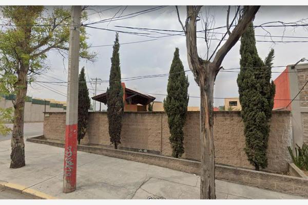 Foto de casa en venta en eucaliptos 23, lago de guadalupe, cuautitlán izcalli, méxico, 0 No. 06