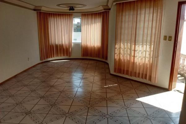 Foto de casa en venta en eucaliptos , balcones de santa maria, morelia, michoacán de ocampo, 0 No. 02