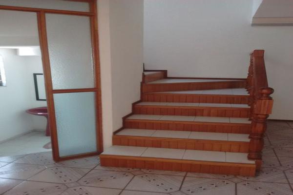 Foto de casa en venta en eucaliptos , balcones de santa maria, morelia, michoacán de ocampo, 0 No. 06