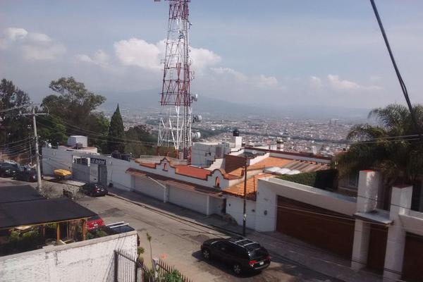 Foto de casa en venta en eucaliptos , balcones de santa maria, morelia, michoacán de ocampo, 0 No. 08