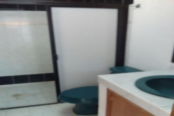 Foto de casa en venta en eucaliptos , balcones de santa maria, morelia, michoacán de ocampo, 0 No. 09