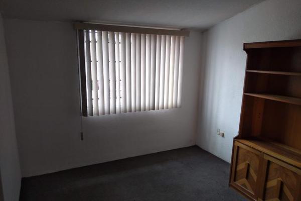 Foto de casa en venta en eucaliptos condominio 11 , los portales, tultitlán, méxico, 0 No. 10