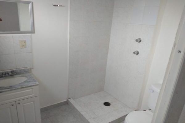 Foto de casa en venta en eucaliptos condominio 11 , los portales, tultitlán, méxico, 0 No. 11