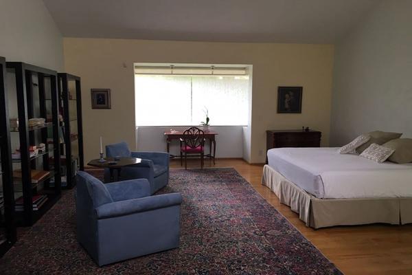 Foto de casa en venta en eucaliptos , jurica, querétaro, querétaro, 5953515 No. 06