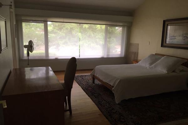 Foto de casa en venta en eucaliptos , jurica, querétaro, querétaro, 5953515 No. 07