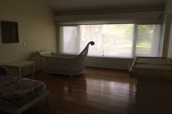 Foto de casa en venta en eucaliptos , jurica, querétaro, querétaro, 5953515 No. 09