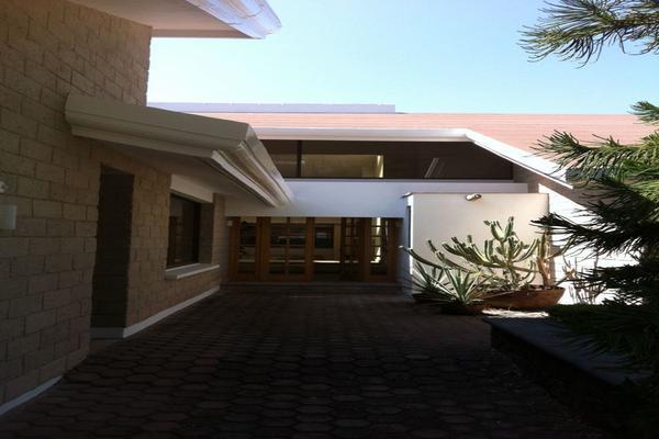 Foto de casa en venta en eucaliptos , jurica, querétaro, querétaro, 5953515 No. 18