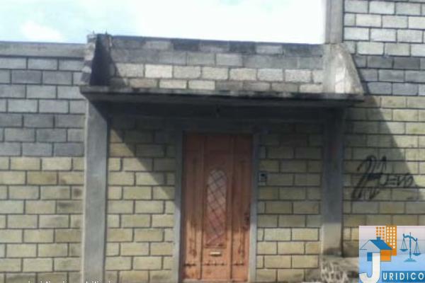 Foto de casa en venta en eucaliptos , santa maría, tlalmanalco, méxico, 2723723 No. 02