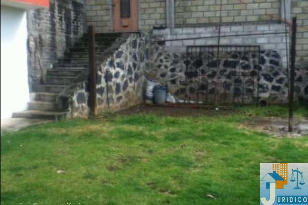 Foto de casa en venta en eucaliptos , santa maría, tlalmanalco, méxico, 2723723 No. 05