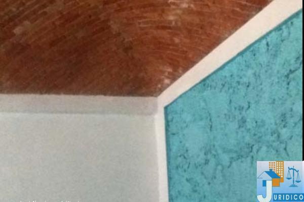 Foto de casa en venta en eucaliptos , santa maría, tlalmanalco, méxico, 2723723 No. 06