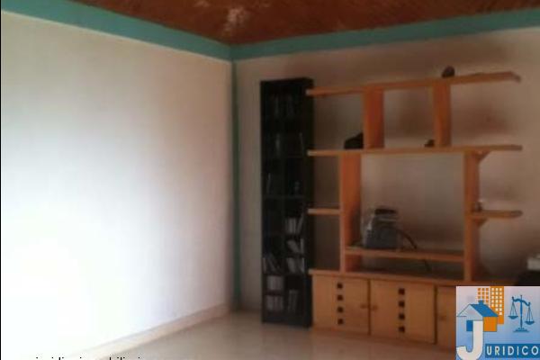 Foto de casa en venta en eucaliptos , santa maría, tlalmanalco, méxico, 2723723 No. 07