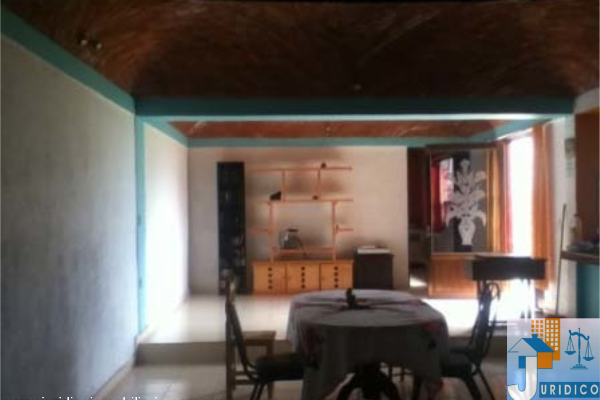 Foto de casa en venta en eucaliptos , santa maría, tlalmanalco, méxico, 2723723 No. 09