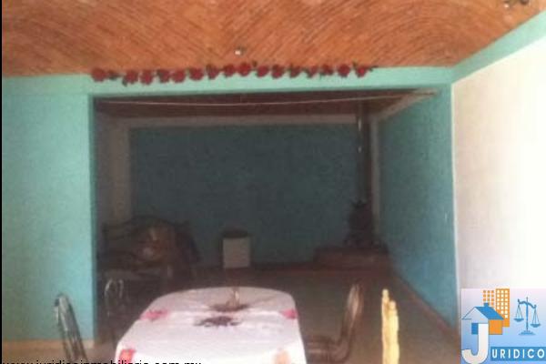 Foto de casa en venta en eucaliptos , santa maría, tlalmanalco, méxico, 2723723 No. 13
