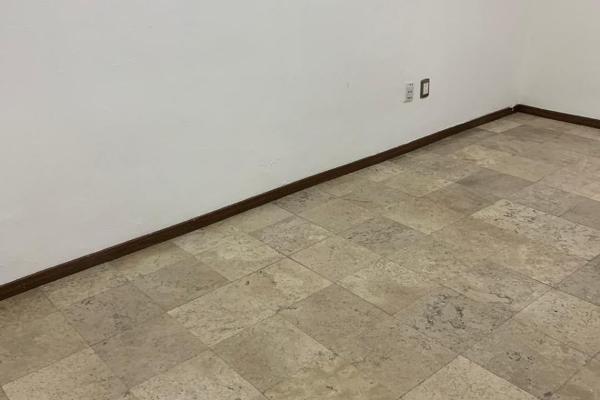 Foto de oficina en renta en euclides , anzures, miguel hidalgo, df / cdmx, 0 No. 03