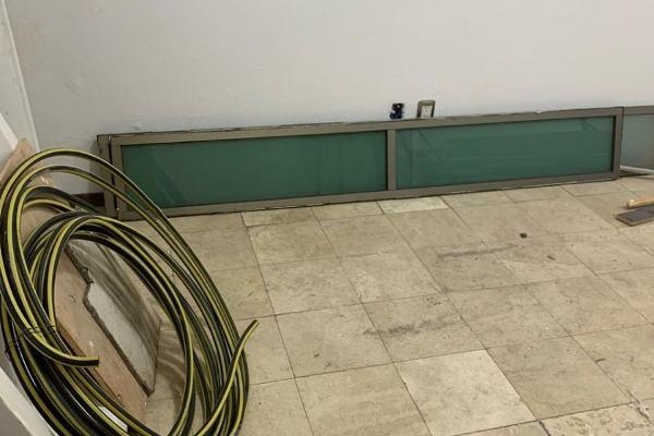 Foto de oficina en renta en euclides , anzures, miguel hidalgo, df / cdmx, 0 No. 04