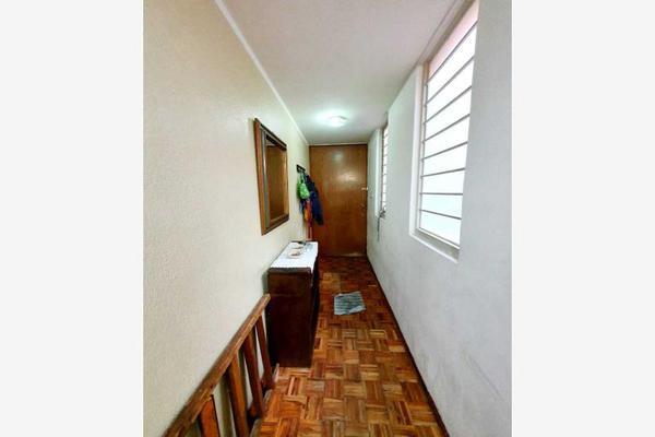 Foto de departamento en venta en eugenia 1457, narvarte poniente, benito juárez, df / cdmx, 0 No. 03