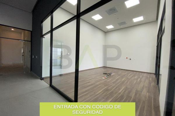 Foto de oficina en renta en eugenio garza sada 1070, cumbres del campestre, león, guanajuato, 0 No. 06