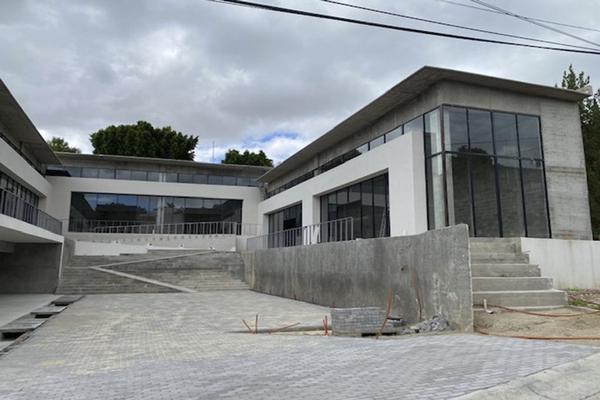 Foto de local en renta en eugenio garza sada 1106, cumbres del campestre, león, guanajuato, 16810640 No. 02