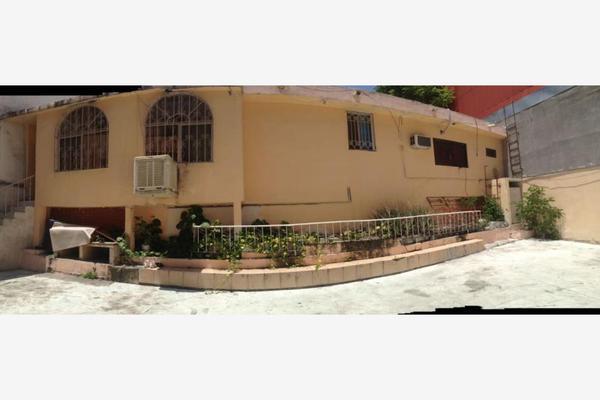 Foto de edificio en venta en eugenio garza sada 4510, las brisas, monterrey, nuevo león, 9525993 No. 02