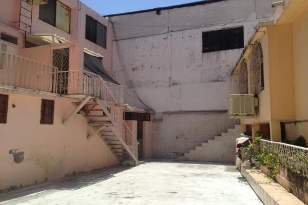 Foto de edificio en venta en eugenio garza sada 4510, las brisas, monterrey, nuevo león, 9525993 No. 03