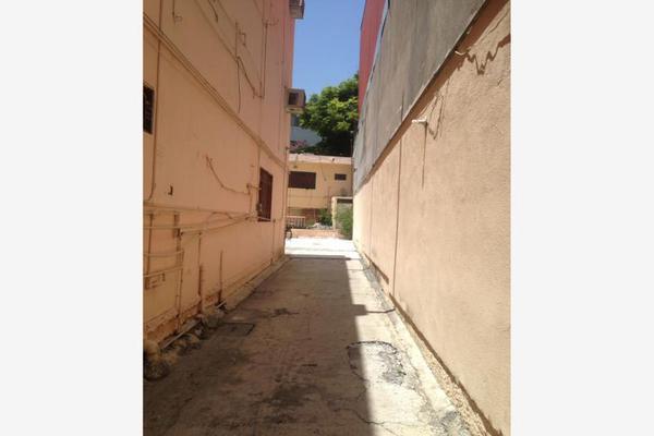 Foto de edificio en venta en eugenio garza sada 4510, las brisas, monterrey, nuevo león, 9525993 No. 06