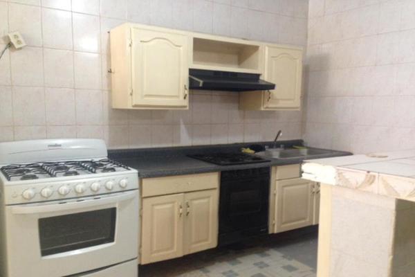 Foto de edificio en venta en eugenio garza sada 4510, las brisas, monterrey, nuevo león, 9525993 No. 07