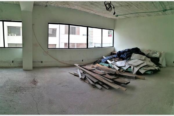 Foto de oficina en renta en eugenio sue 3 122, lomas de reforma, miguel hidalgo, df / cdmx, 9149194 No. 06