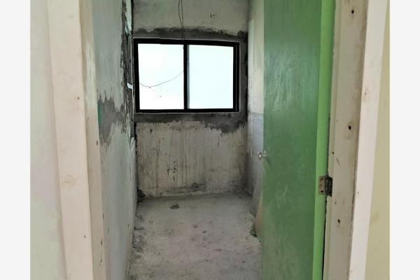 Foto de oficina en renta en eugenio sue 3 122, lomas de reforma, miguel hidalgo, df / cdmx, 9149194 No. 07