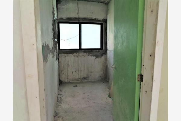 Foto de oficina en renta en eugenio sue 3 122, polanco iv sección, miguel hidalgo, df / cdmx, 9149194 No. 07