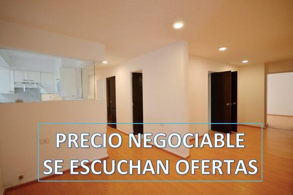 Foto de oficina en renta en eugenio sue , polanco i sección, miguel hidalgo, df / cdmx, 8207505 No. 01