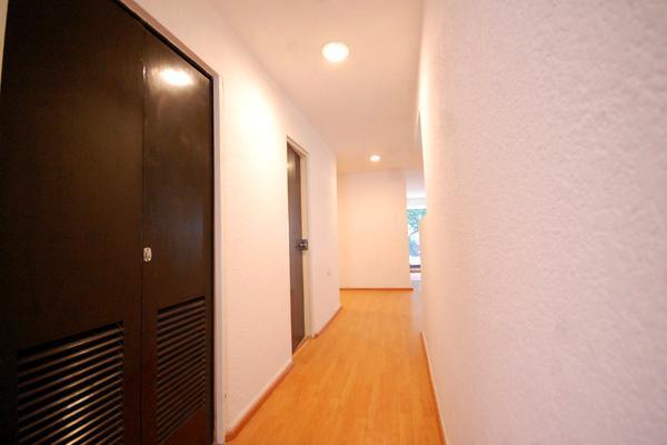 Foto de oficina en renta en eugenio sue , polanco i sección, miguel hidalgo, df / cdmx, 8207505 No. 12
