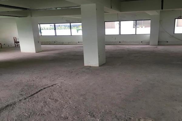 Foto de oficina en renta en eugenio sue , polanco i sección, miguel hidalgo, df / cdmx, 8207536 No. 07