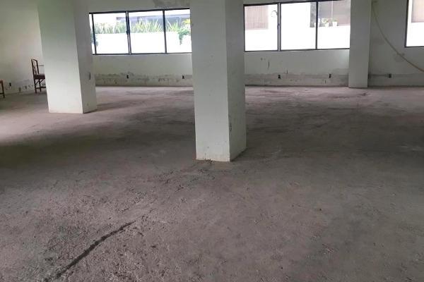 Foto de oficina en renta en eugenio sue , polanco i sección, miguel hidalgo, df / cdmx, 8207536 No. 08
