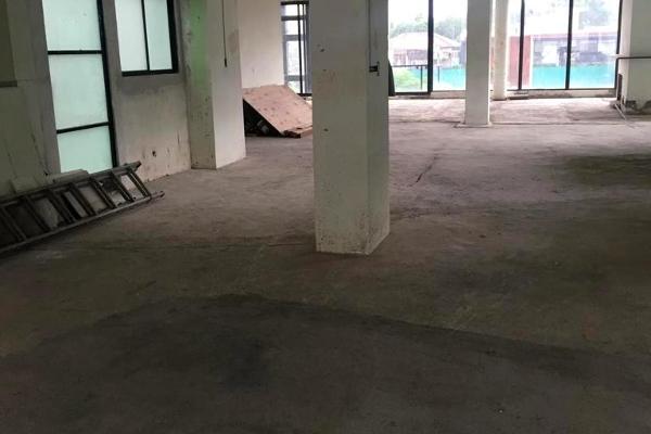 Foto de oficina en renta en eugenio sue , polanco i sección, miguel hidalgo, df / cdmx, 8207536 No. 09