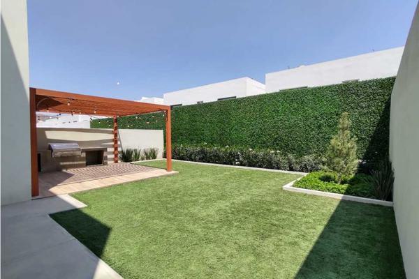 Foto de casa en venta en  , eulalio gutiérrez, ramos arizpe, coahuila de zaragoza, 20128941 No. 03