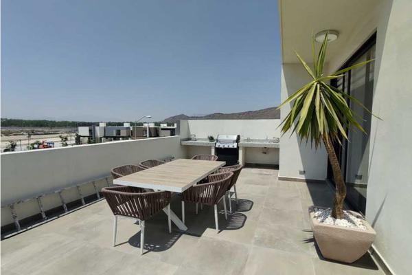 Foto de casa en venta en  , eulalio gutiérrez, ramos arizpe, coahuila de zaragoza, 20128941 No. 13