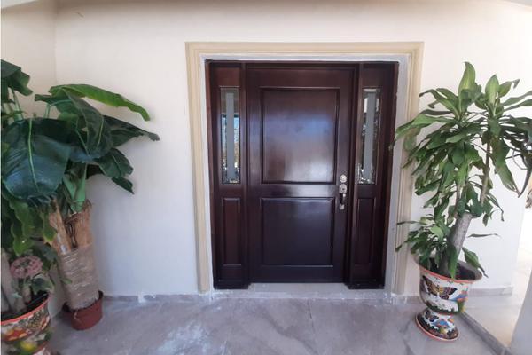 Foto de casa en venta en  , eulalio gutiérrez, ramos arizpe, coahuila de zaragoza, 0 No. 02